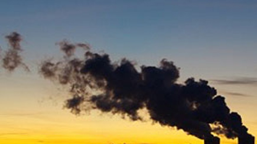 (Español) Alenta realiza una campaña LDAR en la refinería de CEPSA en Tenerife